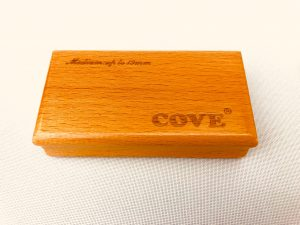 COV1001